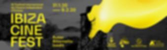 IBZCINEFEST20_Web-cabecera_03.png