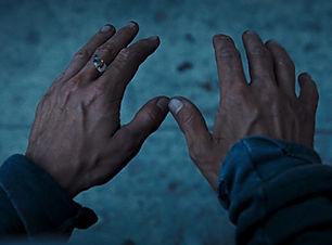 THIEVES_Frame_Grab_4_Hands_CU.jpg