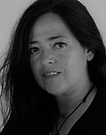 Rosa Delgado Leyva.jpg
