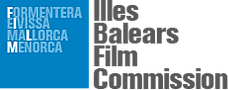 ibfc-logo.png