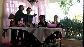BALLAD_Werner_with_Grace_at_Table.jpg