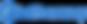 filmfreeway-logo_orig.png