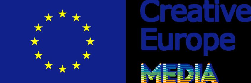 media-logo-small