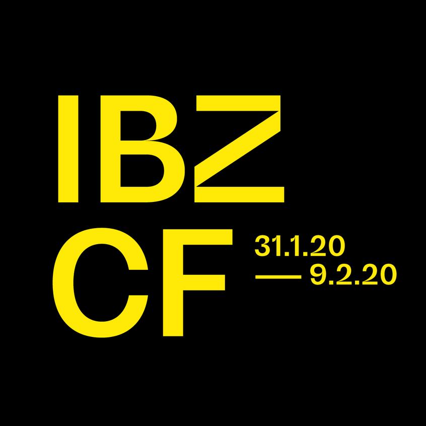 IBZCINEFEST20_Facebook-perfil_02