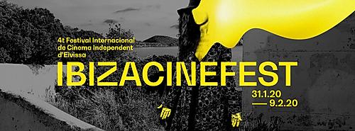 IBZCINEFEST20_Facebook-cabecera.png