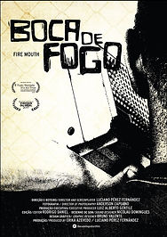39-poster_Boca de Fogo.jpg