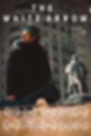 f1c8cd0f97-poster.jpg