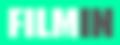 Filmin_logo_detail.png