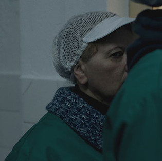 """MATRIA"" ESTRENO EN EL CANAL IBIZACINEFEST DE FILMIN"