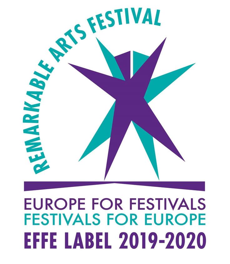 EFFE_label_2019-2020_7eb9947c78c3b08df63
