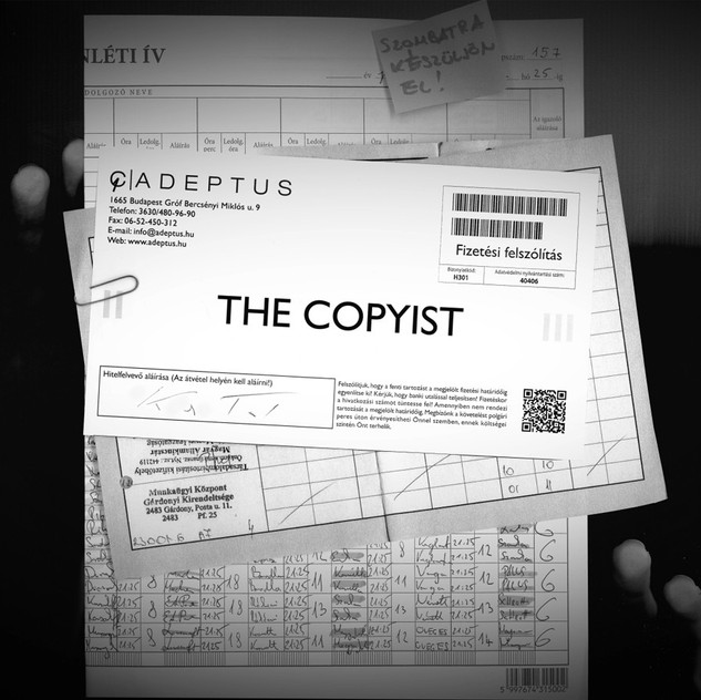 TheCopyist_01_72dpi