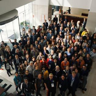 IBIZACINEFEST INGRESA EN LA EFA-EUROPEAN FESTIVALS ASSOCIATION