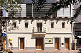 teatro-espana-que-hago-hoy-ibiza2.jpg