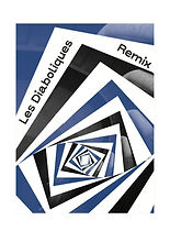 10-poster_Diaboliques-Remix.jpg