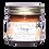 Thumbnail: ENERGY - Aromatherapy Candle