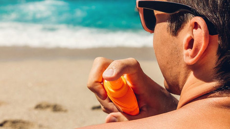 Skin Cancer Experts Weigh-In on Prevention and Treatment