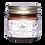 Thumbnail: SLEEP - Aromatherapy Candle