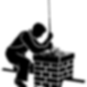 Chimney Sweep.png