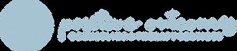 PO Logo Option 1.png