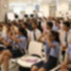 Cyberbullying workshop.jpg