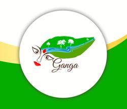 Ganga - River Rescue