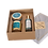Thumbnail: Mind & Body Pick Three Assorted Gift Set in White