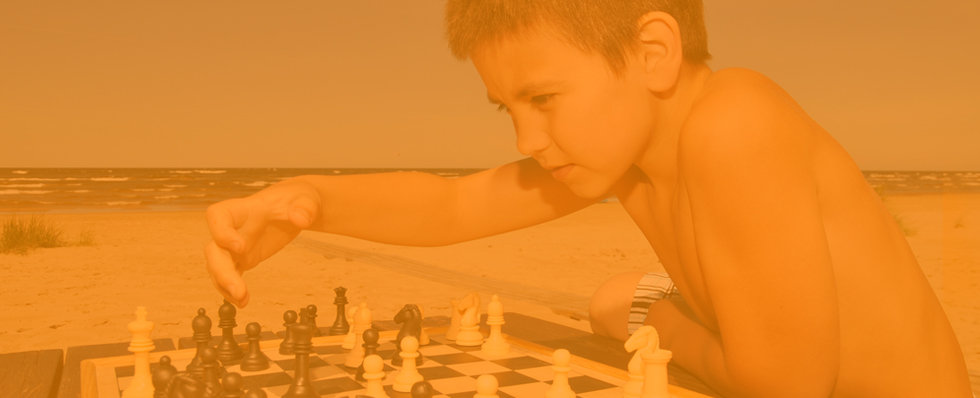 Child Chess Image.jpg