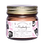 Thumbnail: POSITIVITY - Aromatherapy Candle