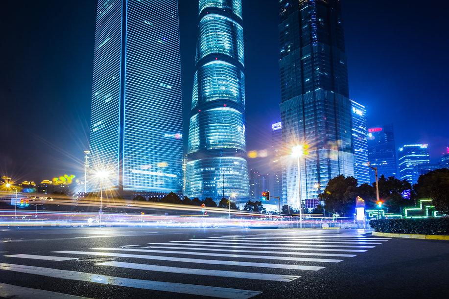 shanghai-lujiazui-finance-trade-zone-mod