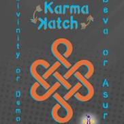 Karma Katch