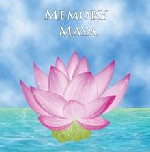 Memory Maya