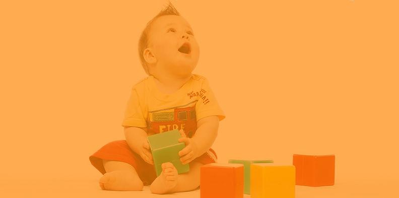 Baby Blocks Image.jpg