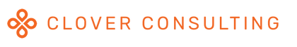 Clover consulting logo.png