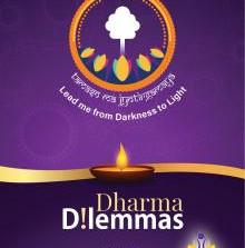 Dharma Dilemmas