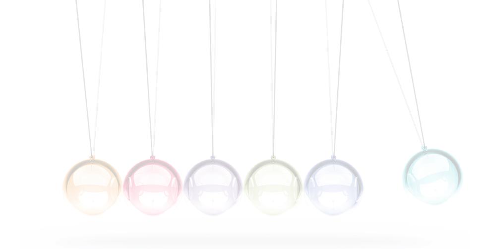 Pendulum - ACT Human