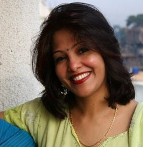 Laxmi Parmeswar