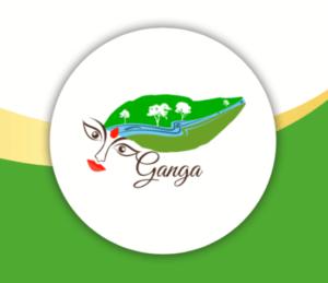 Ganga~River Rescue