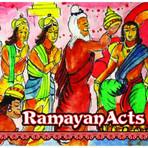 RamayanActs