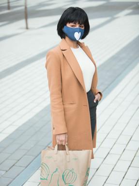 Loretta kuverUP masc
