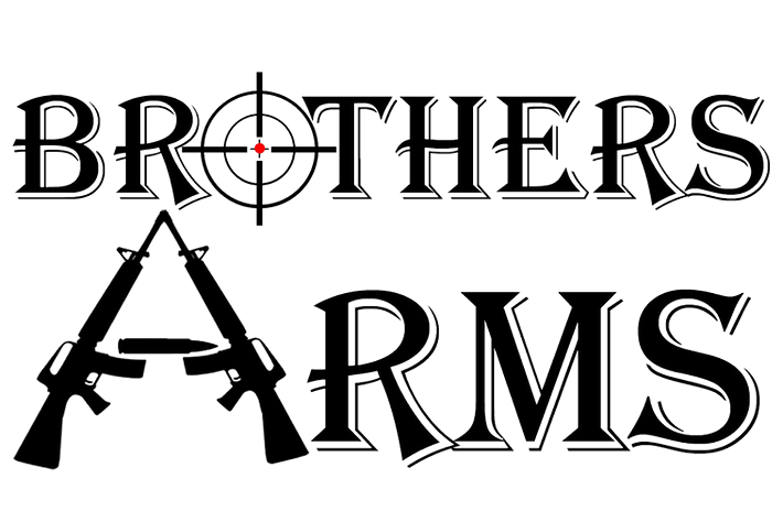 Brothers%20Arms%20logo%20-%20finished%20