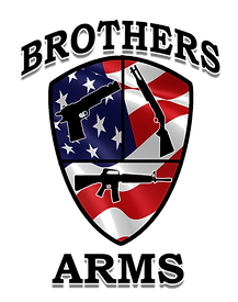 Brother's%20Arms%20-%20Finished%20Produc