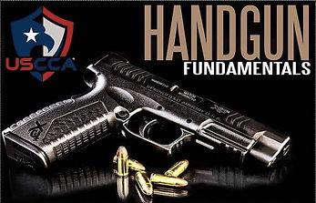 Basic+Handgun.jpg