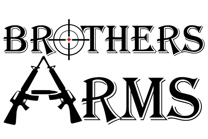 Brothers Arms logo - finished  product.j