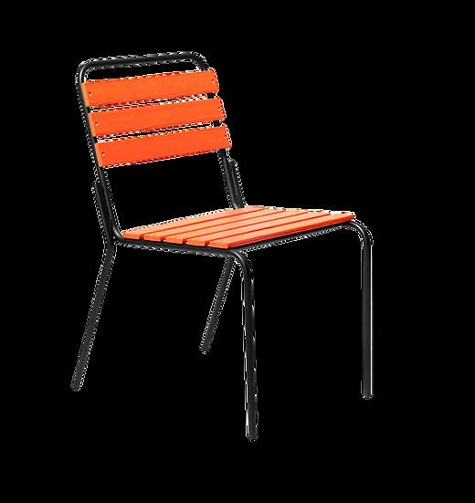 Cadeira Miramar / Miramar Chair