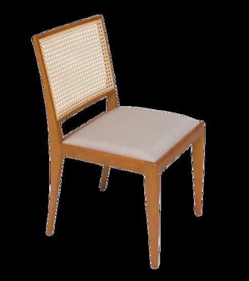 Cadeira Ana / Ana Chair