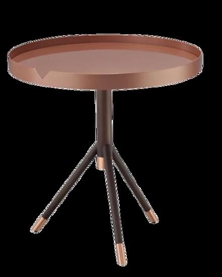 Mesa Lateral Notomi / Notomi Side Table
