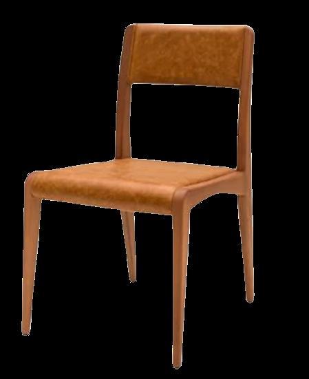 Cadeira Jerry / Jerry Chair