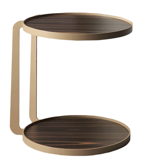 Mesa Lateral Pro / Pro Side Table