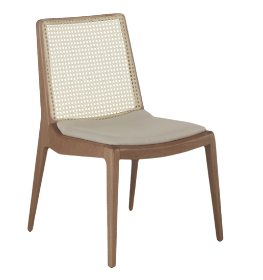 Cadeira Emi / Emi Chair