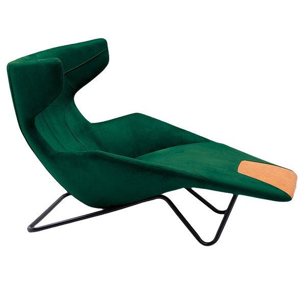 Cadeira Argentina / Argentina Chair